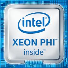 Badge-xeon-phi