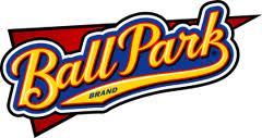 BallPark2000slogo