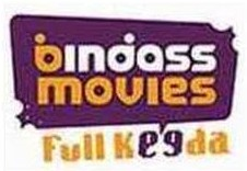 Bindass Movies 2