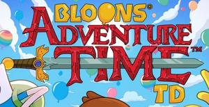 Blonons