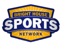 Bright House Sports Network 2008