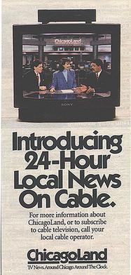 CLTV 1993