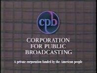CPB1994