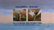 CTTD 1999 widescreen filmed