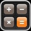 Caculator iOS 3