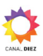 Canal10-rionegro