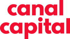 CanalCapitalred