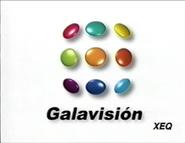 Canal 9 GMX (2001)