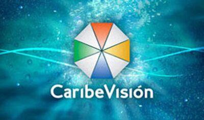 Caribevision2
