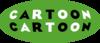 Cartoon Cartoons (1997)