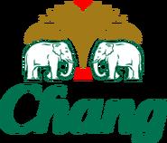 Chang 2009 Color