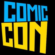 Comic Con Chile (2019)