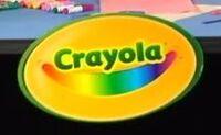 Crayola2009