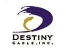 Destiny 1997