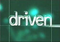 Driven2000