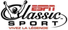 ESPN 2002.001