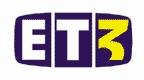 ET3 2002
