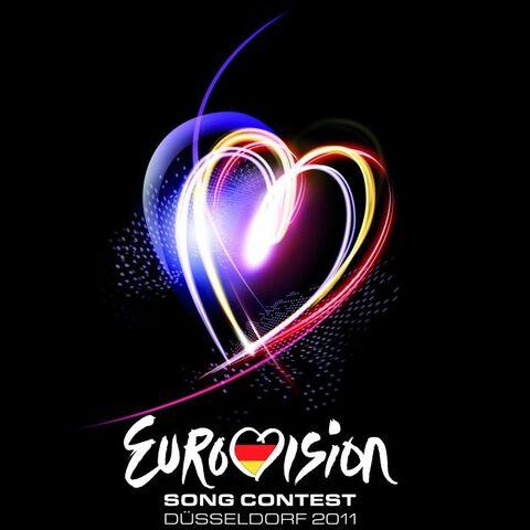 File:Eurovision 2011 square.jpg