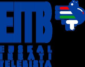 EuskalIrratiTelebista1982