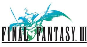 FF3 logo DS--article image
