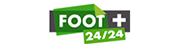 FOOT PLUS 24H