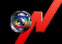 GloboNews1997 alt