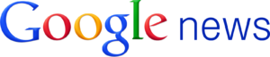 Google-News logo