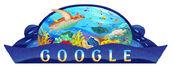 Google Australia Day 2017