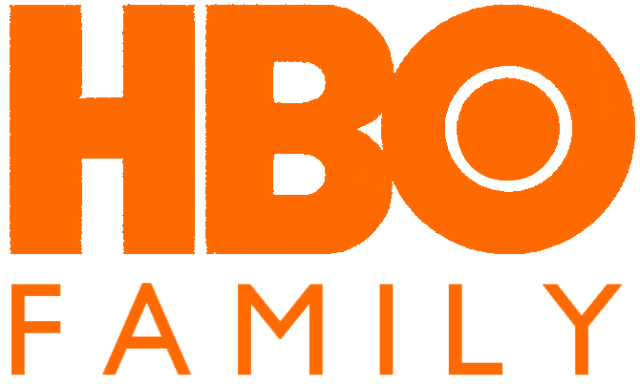File:HBO Family 1996.png