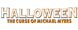 Halloween-the-curse-of-michael-myers-movie-logo