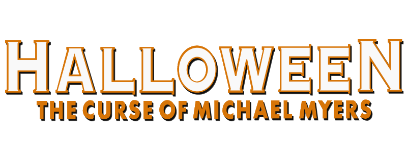 Image - Halloween-the-curse-of-michael-myers-movie-logo.png ...