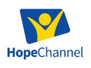 Hope Channel 2016