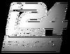 I24 NEWS FRANCAIS 2019