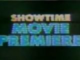 Showtime (TV network)/Other