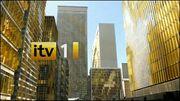 ITV1Buildings2010