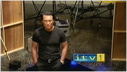 ITV1MartinKemp2002