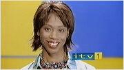 ITV1TrishaGoddard42002