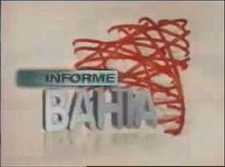 Ibahia -2000