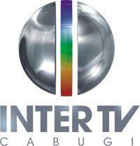 Intertv