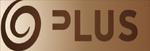 Jojplus (2008-2012)-0