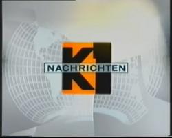 K-1 Nachrichten 1999