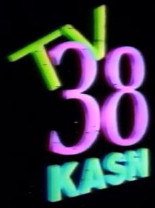 KASN 1991