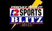 KBMT-Friday-Night-Sports-Blitz