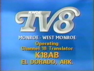 KNOE97