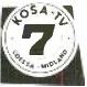 KOSA 1970s