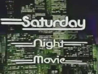 KTTV Saturday Movie (1982)