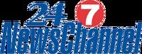 KTVB247-center-200px