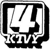 KTVY 1977 dropshadow