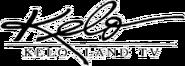 Keloland1990v1