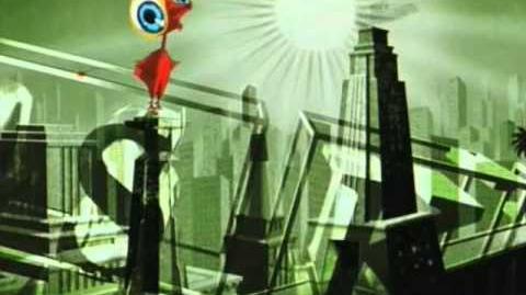 Klasky-Csupo (2003) (Fullscreen)